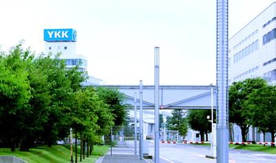 Ykk5_2