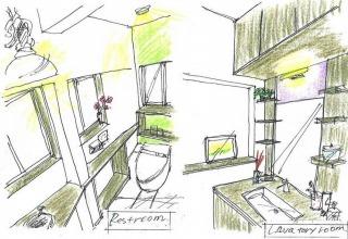 Sanitary_room