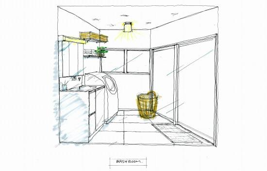 Rewashroom01
